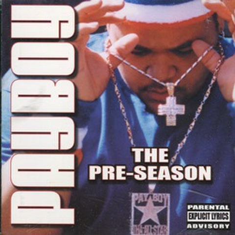 Payboy / The Pre-Season