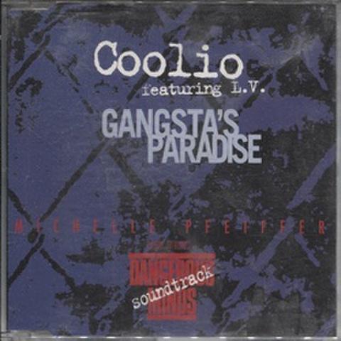 Coolio / Gangsta's Paradise