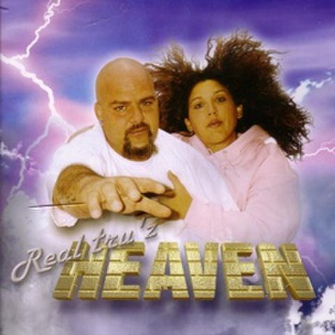 Real Tru'z / Heaven