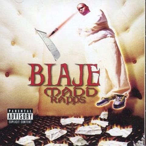 Biaje / Madd Rapps