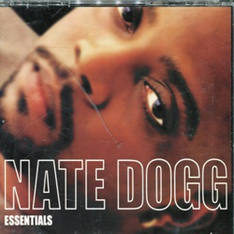 Nate Dogg / Essentials