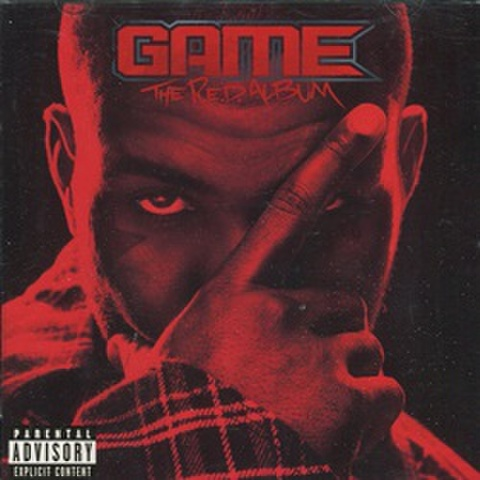 Game / The R.E.D. Album