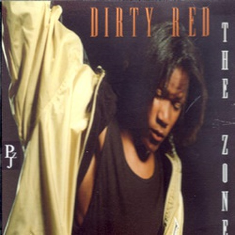 Dirty Red / The Zone