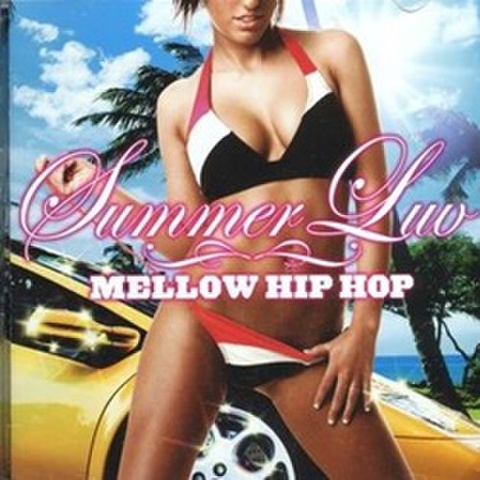 Summer Luv Mellow Hip Hop