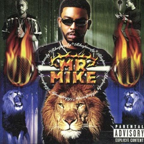 Mr. Mike / Rhapsody