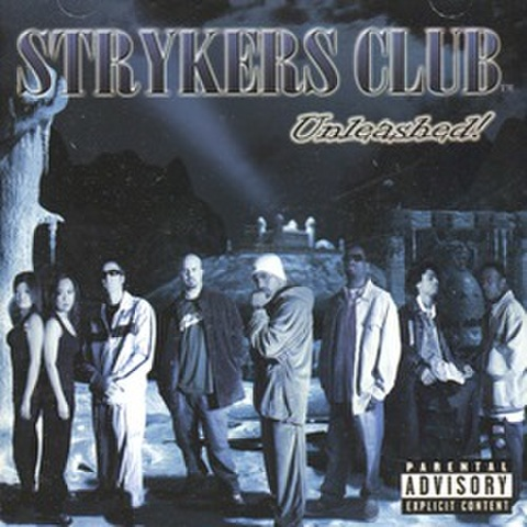 Strykers Club / Unleashed!