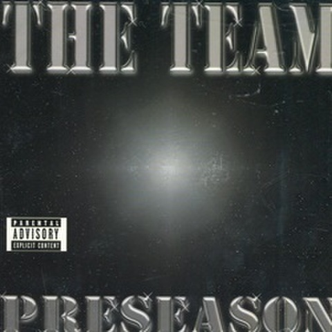 The Team / Preseason