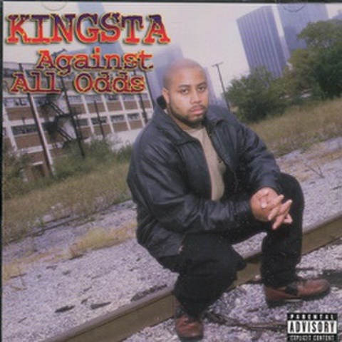 Kingsta / Against All Odds