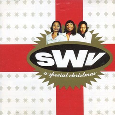 SWV / A Special Christmas