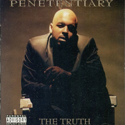 Penetentiary / The Truth
