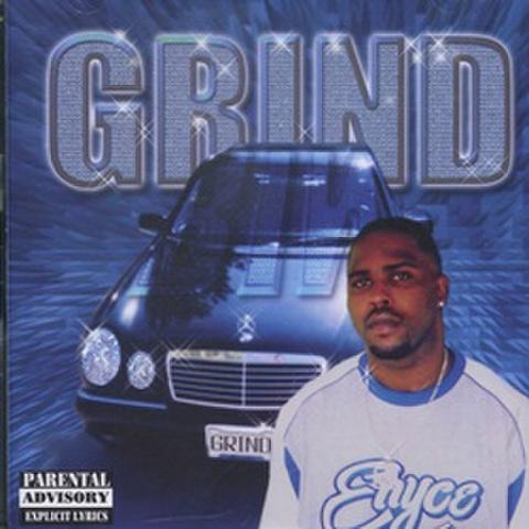 MDz / Grind