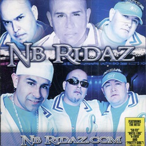 NB Ridaz / NB Ridaz.com