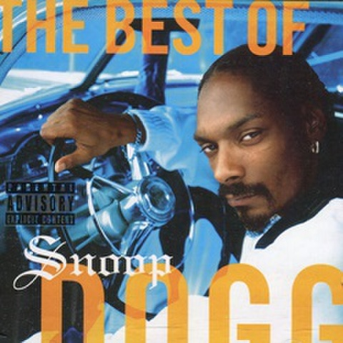 Snoop Dogg / The Best Of
