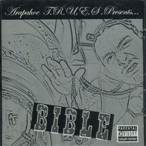Arapahoe T.R.U.E.S. / Bible
