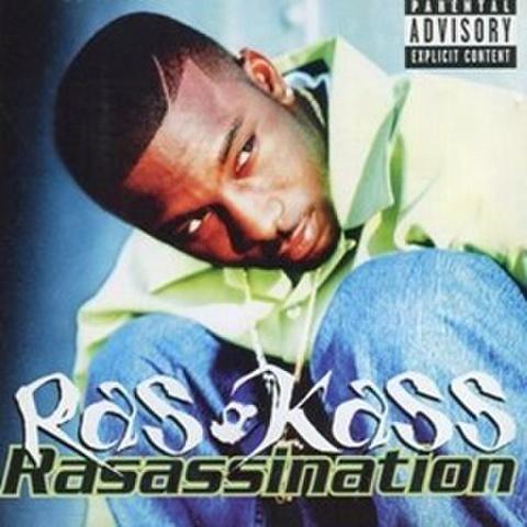 Ras Kass / Rasassination