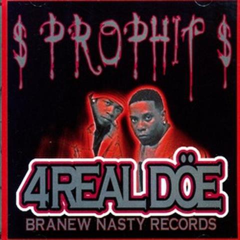 Prophit / 4realdoe