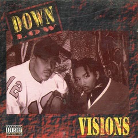 Down Low / Visions