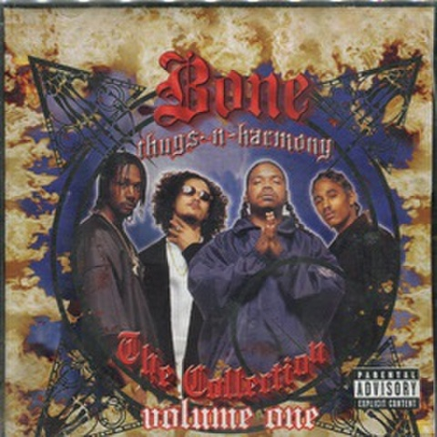Bone Thugs-N-Harmony / The Collection Volume One
