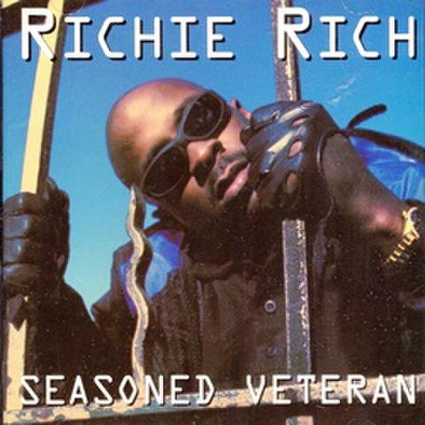 Richie Rich / Seasoned Veteran