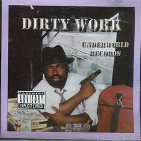 Jok trill / Dirty Work