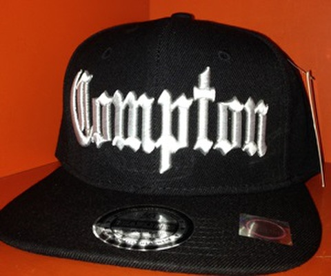 Compton Snap Back