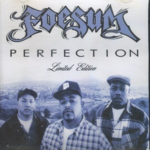 Foesum / Perfection