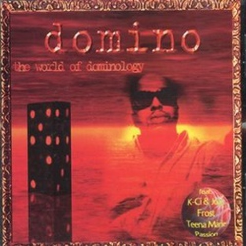 Domino / The World Of Dominology