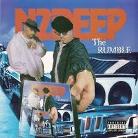N2Deep / The Rumble