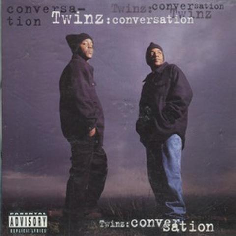 Twinz / Conversation
