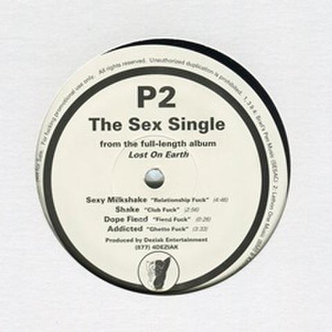 P2 / The Sex Single