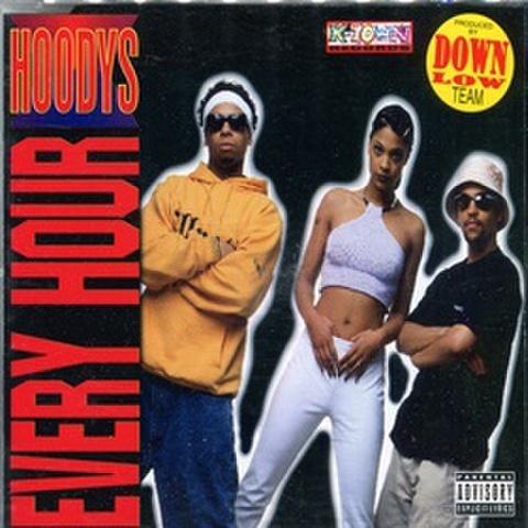 Hoodys / Every Hour