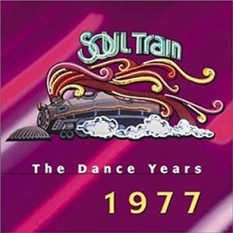 Soul Train The Dance Years 1979