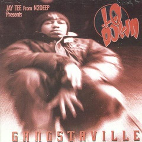 Lo Down / Gangstaville