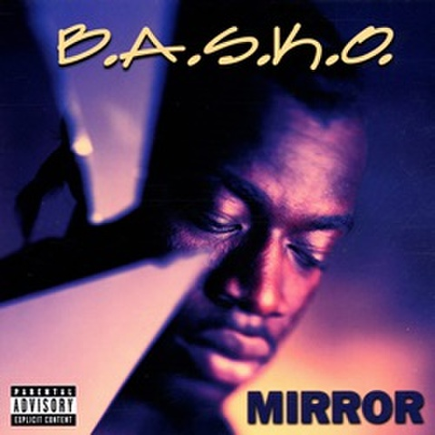 B.A.S.K.O. / Mirror