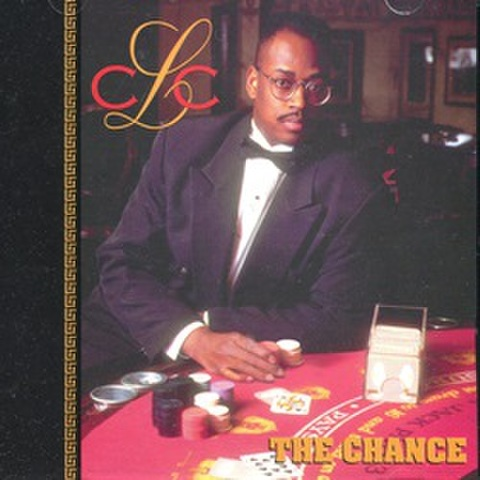 CCL / The Chance