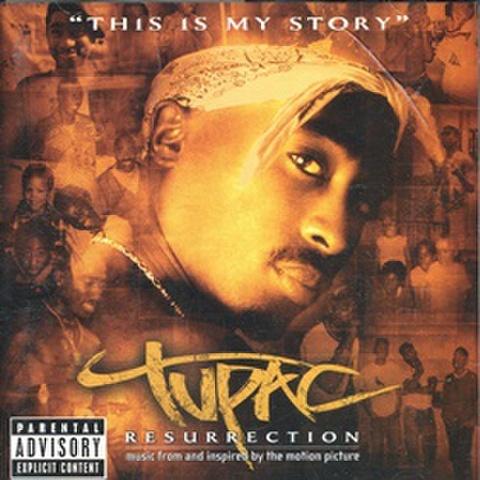Tupac / Resurrection