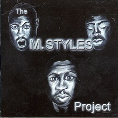 The M.Styles / Project