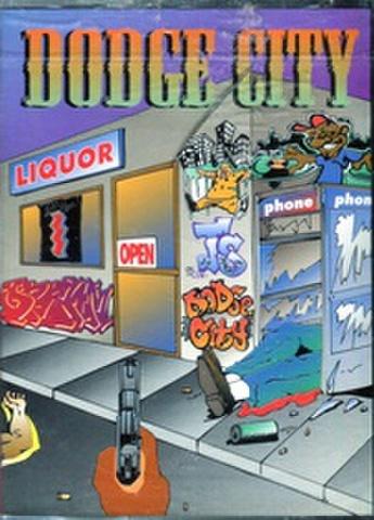 Northside / Dodge City