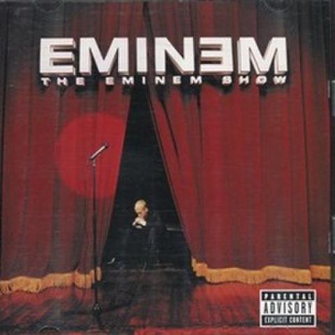 Eminem / The Eminem Show