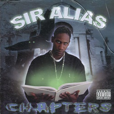 Sir Alias / Chapters