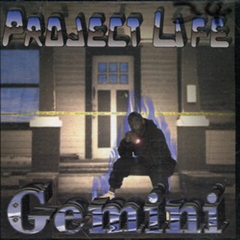 Gemini / Project Life