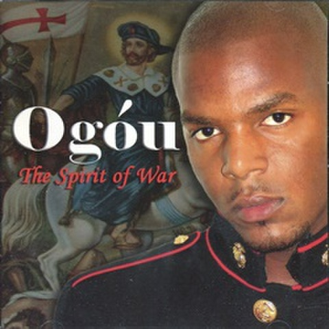 Ogou / The Spirit Of War