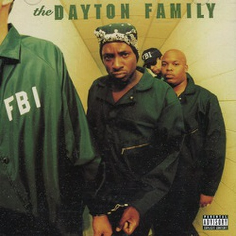 The Dayton Family / FBI