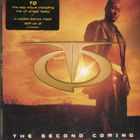 TQ / The Second Coming