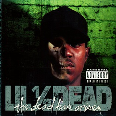Lil 1/2 Dead / The Dead Has Arisen