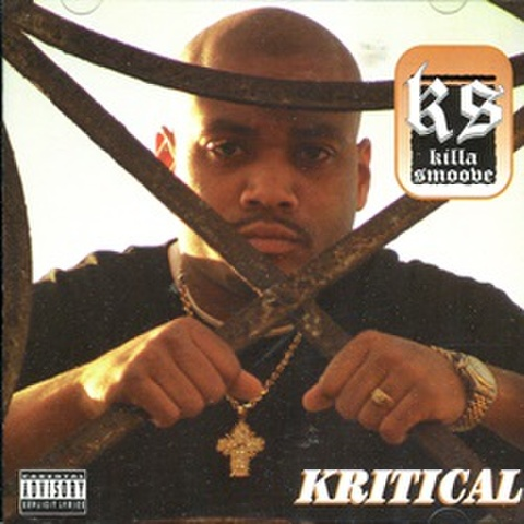 Killa Smoove / Kritical