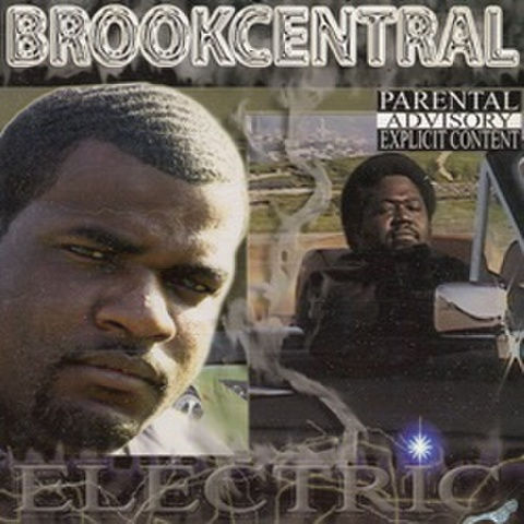 Brookcentral / Electric