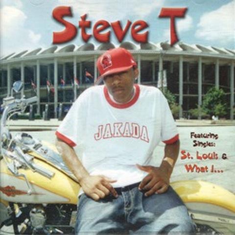 Steve T /  St. Louis