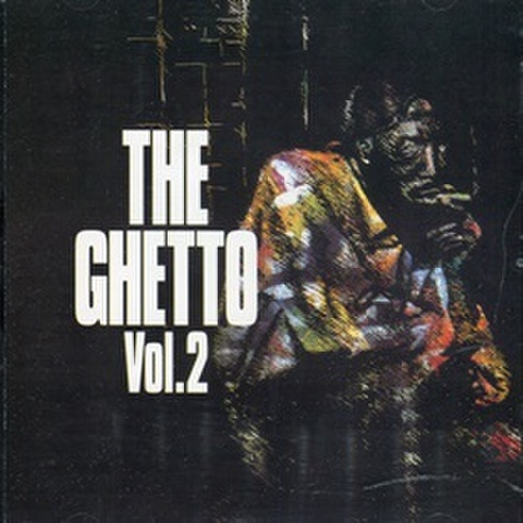 The Ghetto Vol.2