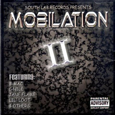 Mobilation II
